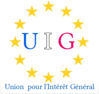 Union pour l'Intérêt Général